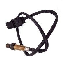 O2 Sensor for Peugeot 207 308 1.4l 1.6l Engine Code EP3 EP6 EP6DT 1618HG 1618 HG 1618.HG Front Oxygen ITYAGUY