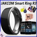 Jakcom Smart Ring R3 Hot Sale In Dvd, Vcd Players As Portable Tv 7 Portable Dvd For  Player 7 Inch Portable Lcd Analog Tv Fm