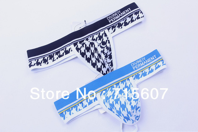 sexy men underwear,ropa de hombre,men thong,T pant bikini 2 pcs a lot free shipping