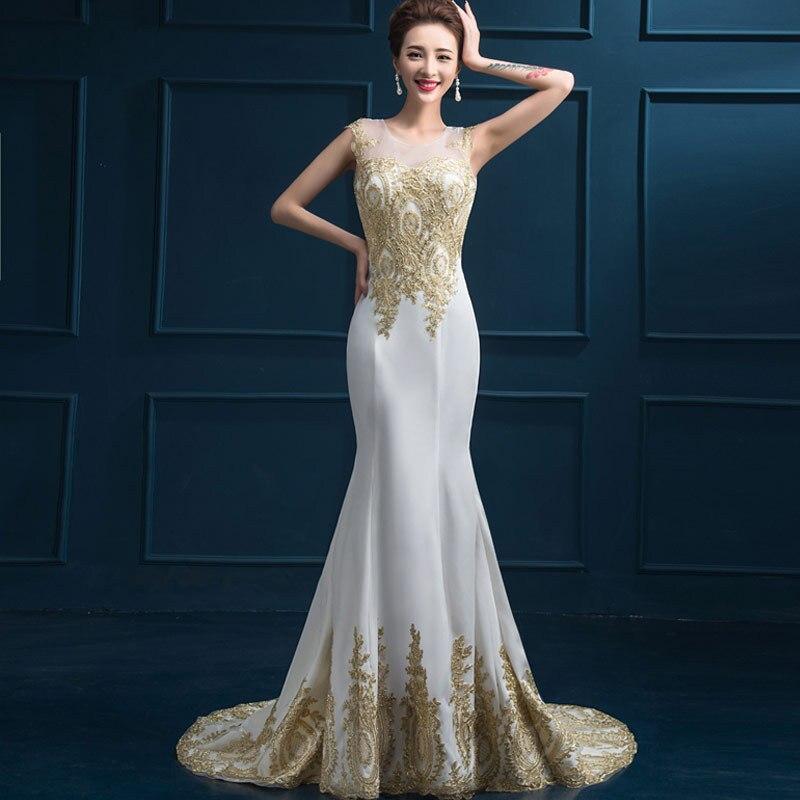 Gold Prom Dresses For Sale Dress Blog Edin