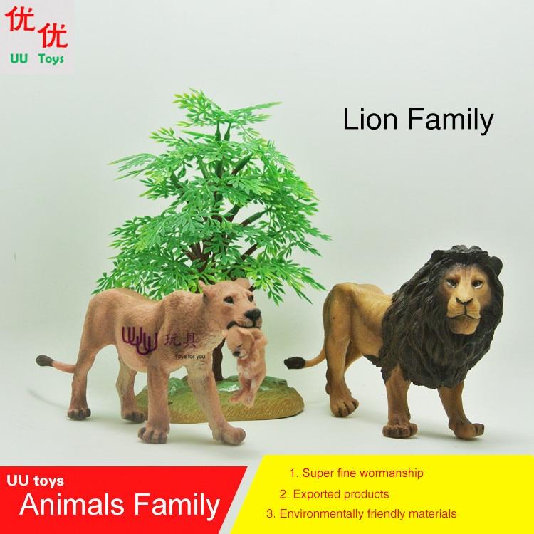 Models, Lion and Plastic on Pinterest