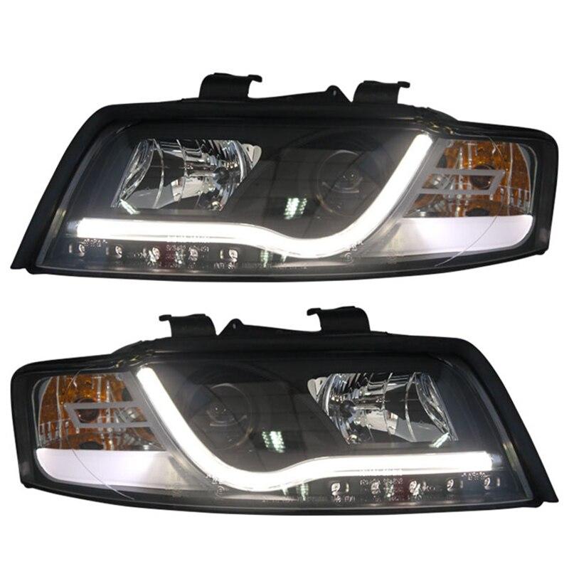 Audi A4 B6 Headlights | Wiring Schematic Diagram Audi A Headlamp Wiring Schematic on seat leon headlamp, mitsubishi galant headlamp, audi s6 headlamp, chrysler 200 headlamp, bmw x5 headlamp, audi r8 headlamp, ford taurus headlamp, jeep grand cherokee headlamp, ford ranger headlamp, audi q5 headlamp, volvo xc90 headlamp, lamborghini gallardo headlamp, audi a3 headlamp, audi a8 headlamp, audi a7 headlamp,