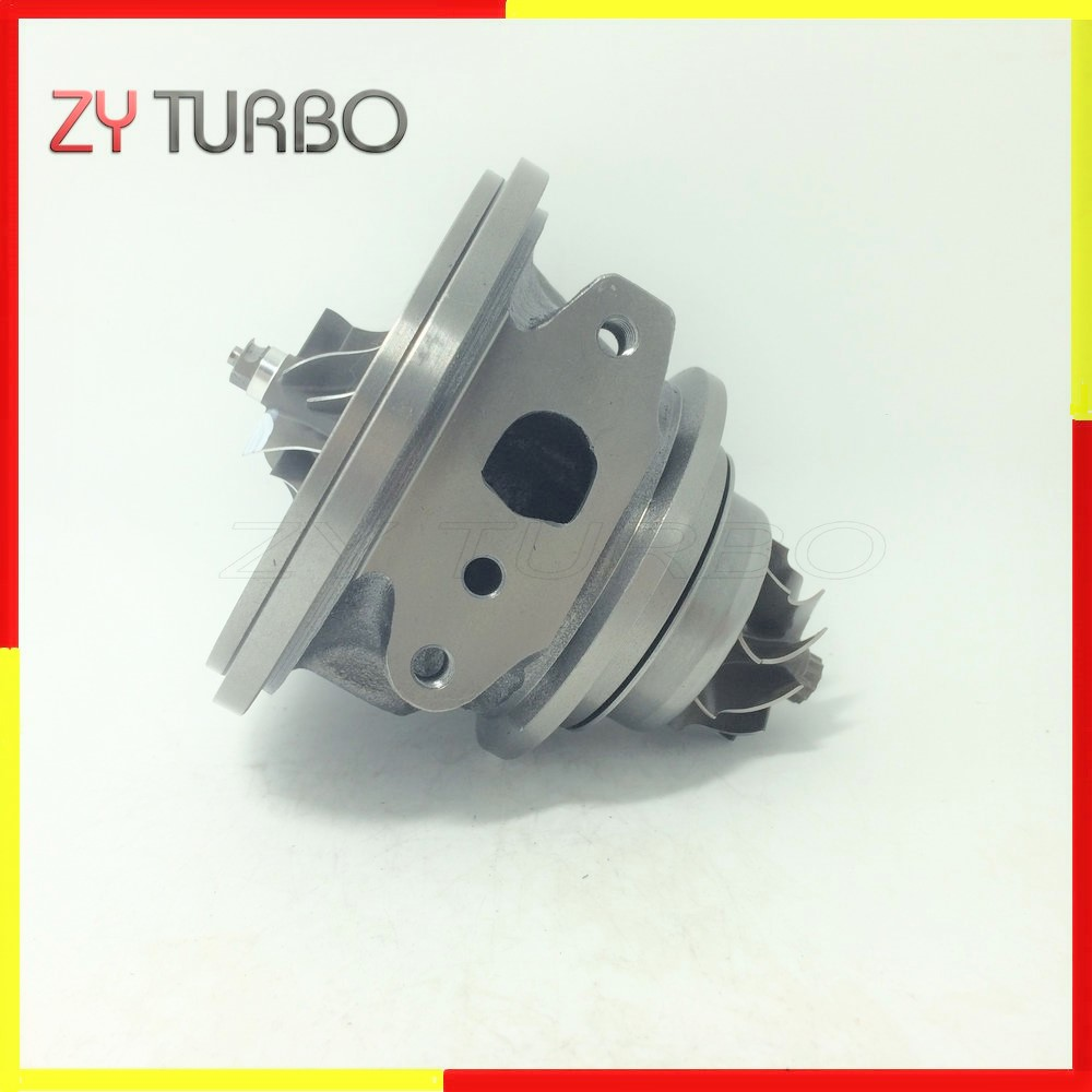 CT2 Turbocharger Turbo CHRA 17201-33010 Cartridge for BMW Mini One D (R50) W17 55 Kw 75 HP 17201-33020 Turbo Repair Kits