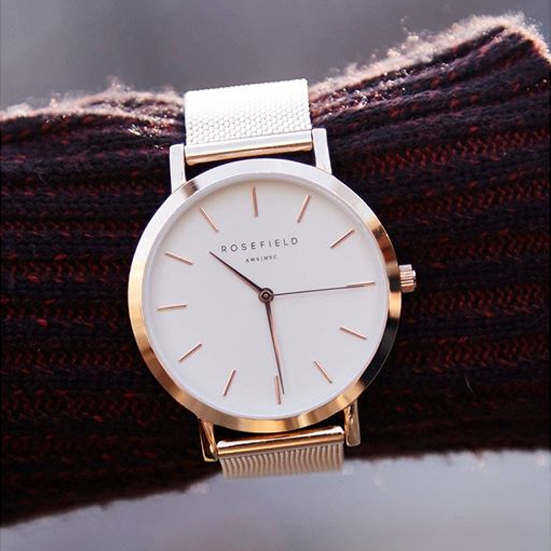 font-b-rosefield-b-font-fashion-brand-quartz-watch-sports-quartz-ladies-watch-luxury-steel-belt-business-casual-waterproof-explosion-watch