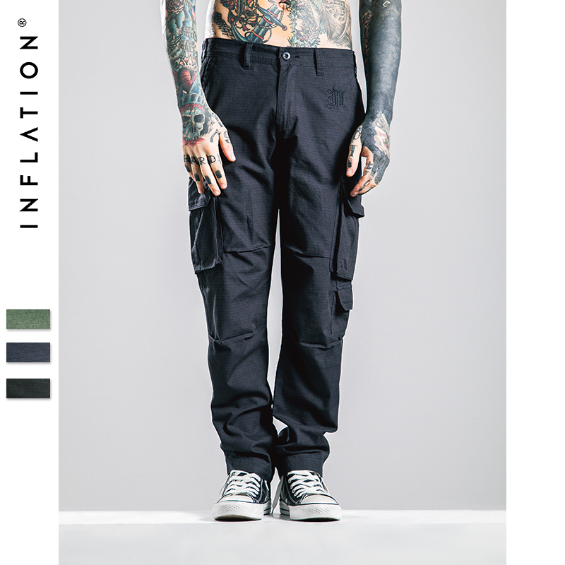 Young Mens Pants Promotion-Shop for Promotional Young Mens Pants ...
