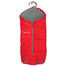 European Quality baby sleeping bag for stroller thicken cotton envelope sleep bag baby girls sleepsacks bolsa infantil menina