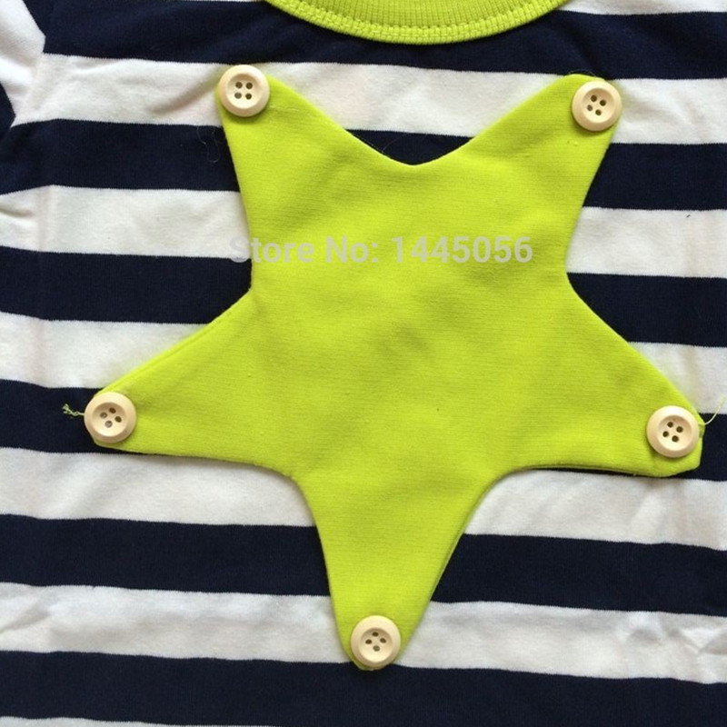 Malayu-baby-2016-spring-and-autumn-fashion-brand-children-t-shirt-boys-and-girls-striped-five-pointed-star-long-sleeved-sweater-1