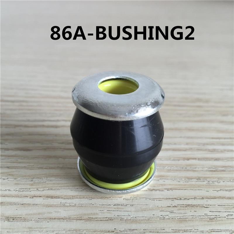 86A bushing2