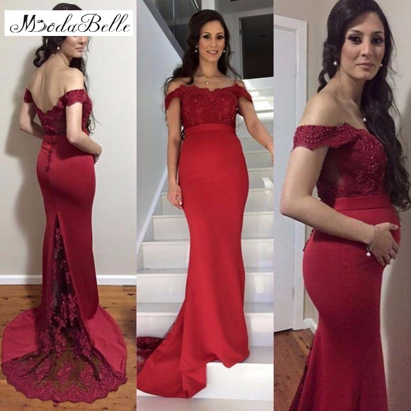 Popular Tight Prom Dresses-Buy Cheap Tight Prom Dresses lots from ...