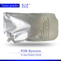 Best selling products toner powder K7145 7235 7022 for Konica made in China|toner powder|powder toner|konica toner -