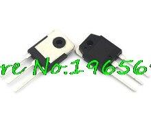 5pcs/lot BU508A BU508 TO-247 New Original In Stock