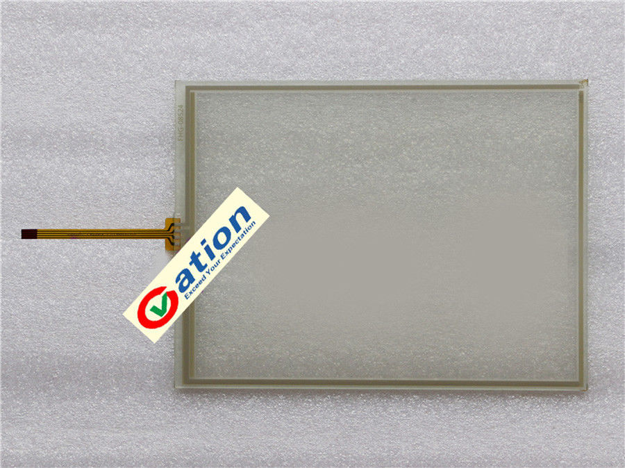 NEW Touch Screen Digitizer For 8.4 Inch AMT9507 4 Wire AMT 9507