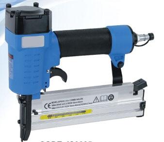 SAT1672 SF5040 A air nail gun Nailer SF5040 A rivet nut gun High quality best Air
