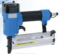 SAT1672 SF5040 A air nail gun Nailer SF5040 A rivet nut gun High quality best Air stapler high demand goods Air stapler Tool