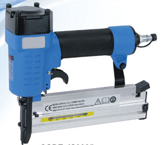 SAT1672 SF5040-A air nail gun Nailer SF5040-A rivet nut gun High quality best Air stapler high demand goods Air stapler Tool mimaki jv5 jv5 130 jv5 130s jv5 160 jv5 160s ts5 ts5 1600 raster film tape encoder strip for mimaki dx5 inkjet printer 1pcs
