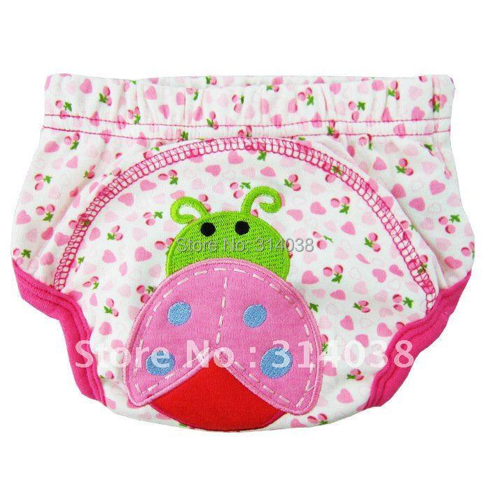 ; 3 шт./лот; непромокаемые детские тренировочные штаны с вышивкой
