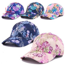 Sun protection baseball cap duck cap men and women spring and summer sports outing sun hat tide стоимость