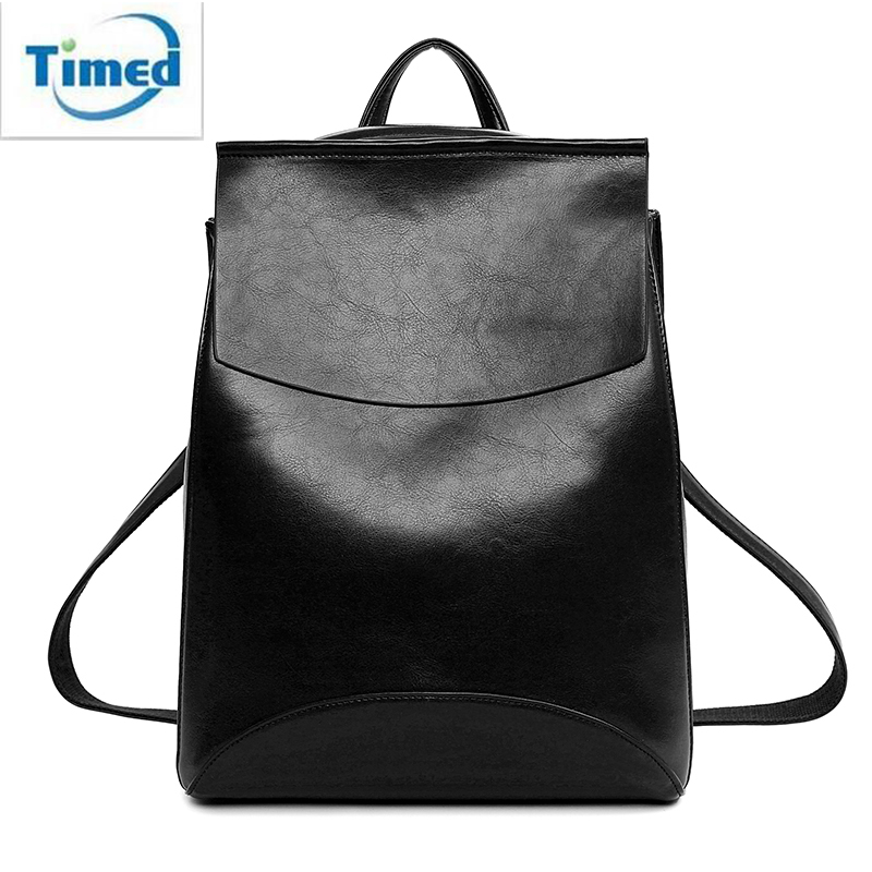 Popular Book Bag Sale-Buy Cheap Book Bag Sale lots from China Book ...