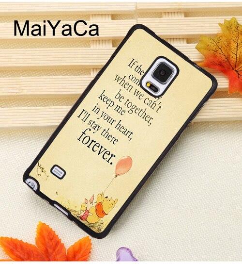1050 Note 5 phone cases 5c64f32b19938