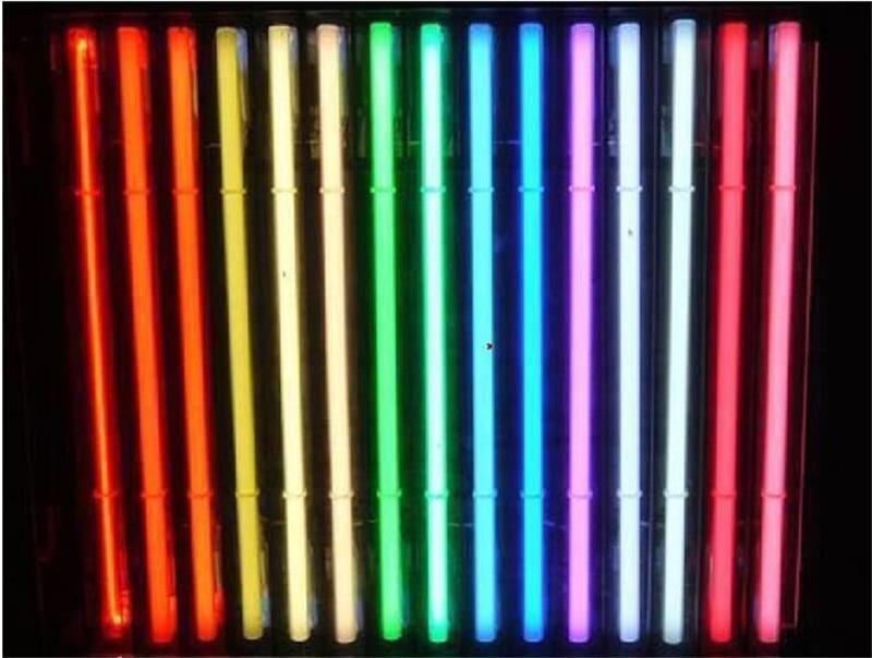 neon led03