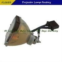 LMP-P200 Vervanging Projector Lamp Voor SONY VPL-PX20 VPL-PX30 VPL-S50M VPL-S50U VPL-VW10HT VPL-VW10