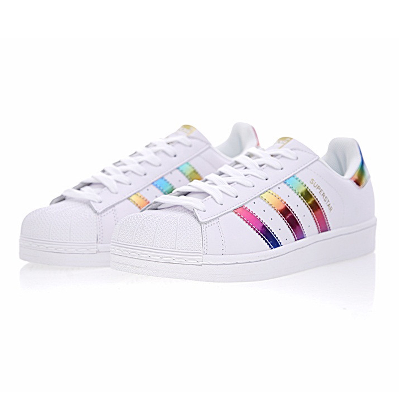 closeout adidas superstar womens sneakers fc3fa 518be