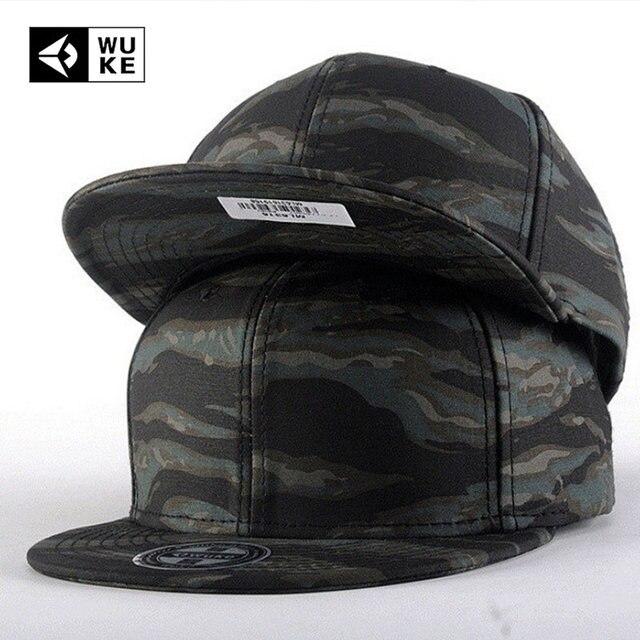 5a7267adfc Marca Flexfit Camo Snapback Caps 2017 New Hip Hop Chapéus Para Mulheres Dos  Homens Boné de