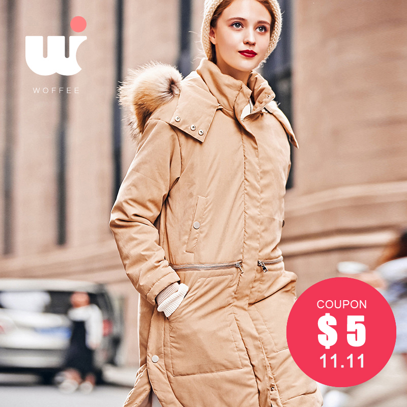 Clearance Winter Coats Promotion-Shop for Promotional Clearance ...