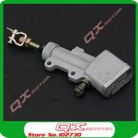 Rear Brake Pump Master Cylinder For BSE Bosuer J1 J5 250cc Motorcross Dirt Bike Motorcycle Free
