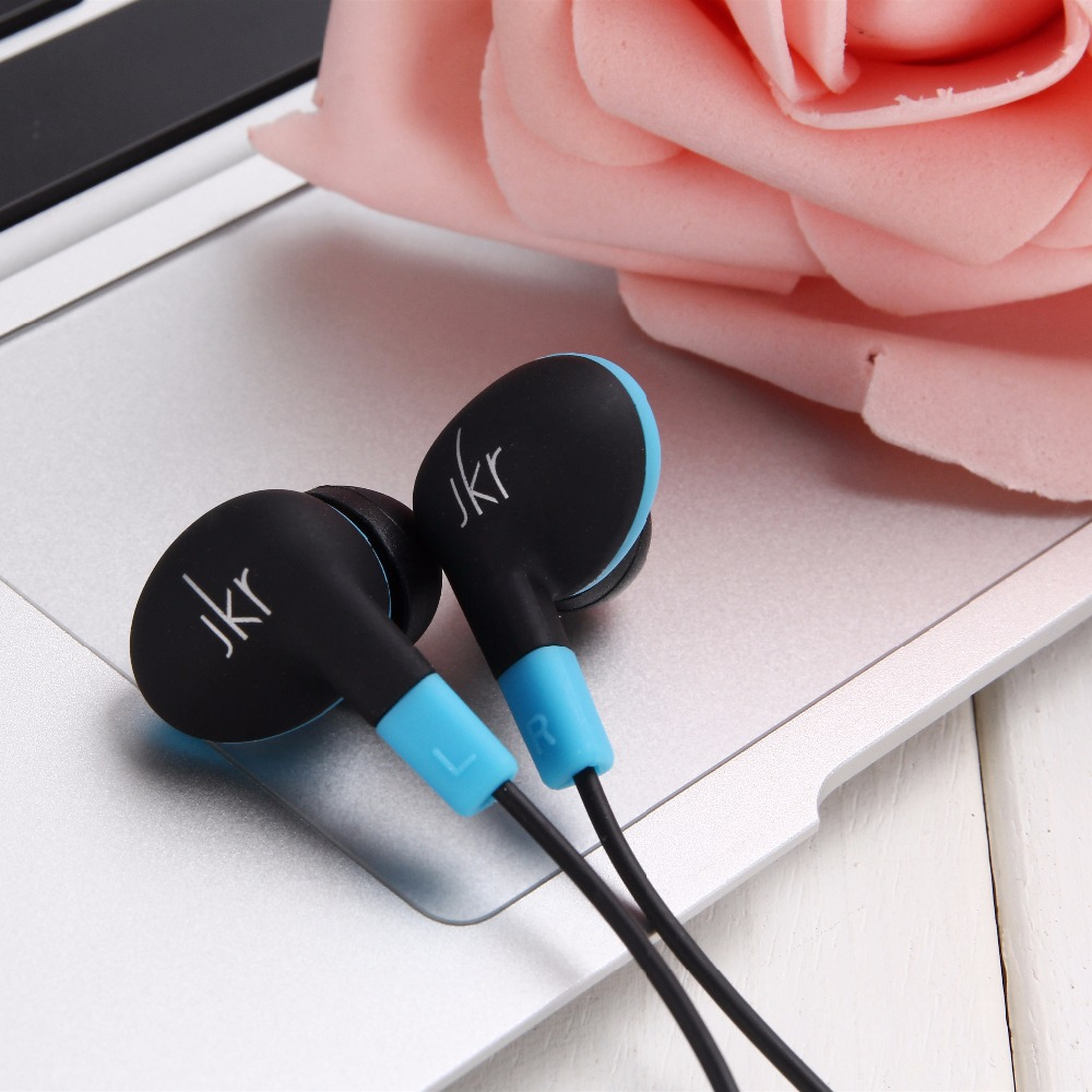 Jkr-303AOriginal Bluetooth Stereo Wireless Headphones Built-in Mic Micro-SD/FM Radio Casque Audio