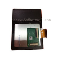 Original Symbol MC9100, MC9190, MC9200, MC92N0 LCD with PCB Board 83-147276-01 Lcd screen Display  kps180 02 35014328 34006395 original lcd power board