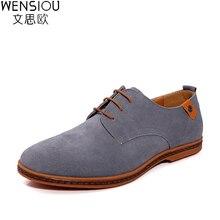 Grande taille 38-48 hommes bottes de mode hommes casual chaussures Nouveau arrivée en cuir chaussures marée solide couleur de Neige d'hiver bottes botas SE05652