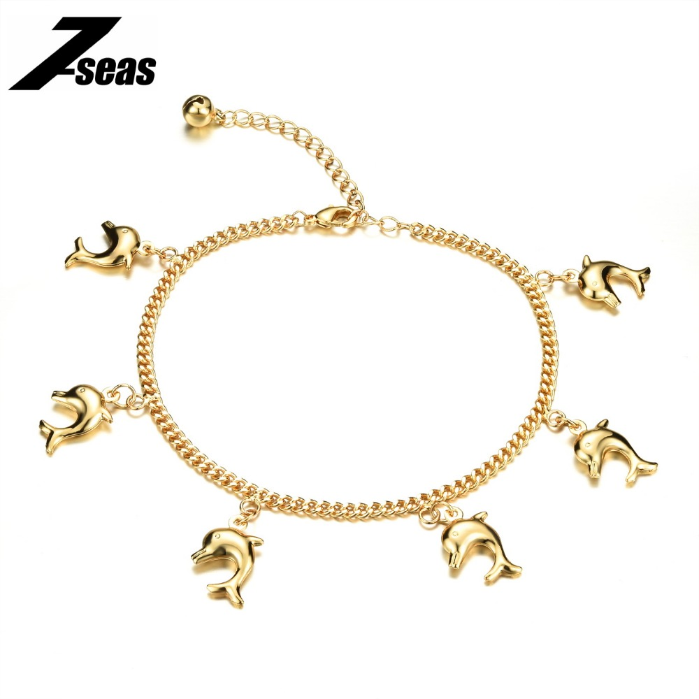 cool for from silver anklets bracelets chain product plated new ankle jewelry exquisite hand foot leg women female bracelet anklet fashion fatima sexy gifts hamsa