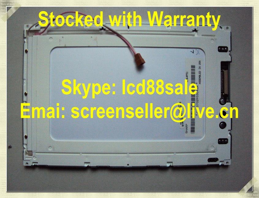 best price and quality   original   LM64P51  industrial LCD Displaybest price and quality   original   LM64P51  industrial LCD Display