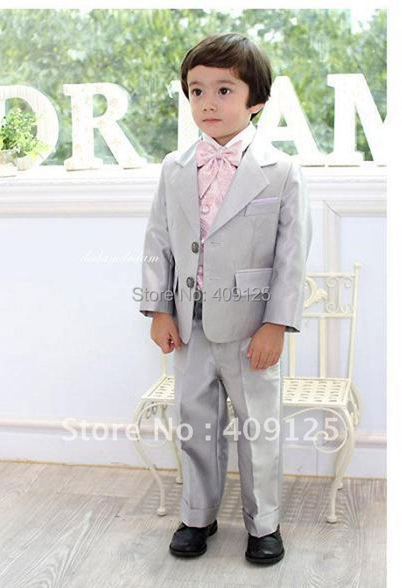 free shipping 2012 new toddler wedding suits boys attire boys suits for weddings formal suit