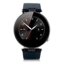 Intelligente Uhren Bluetooth S365 Tragbare Geräte Männer Frauen Sport Armbanduhr SmartWatch Mit SOS Tracker Für IOS Android