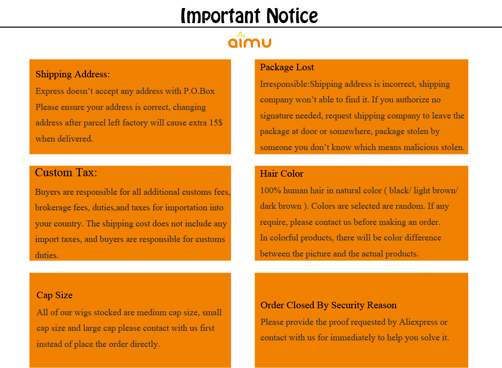 3important-notice