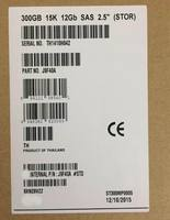 100%New In box  3 year warranty  787640 001   300GB 15k SAS 2.5 12Gb SFF J9F40A Need more angles photos  please contact me|box 3|box in box|box box -