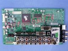 3231R-TA 3230R motherboard LP81A EAX40043810 (3) with LC320WXN screen