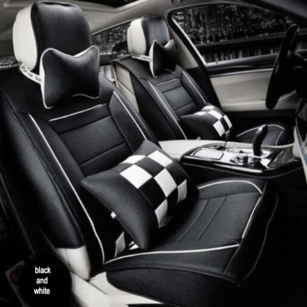 is black leather car interior hot. Black Bedroom Furniture Sets. Home Design Ideas
