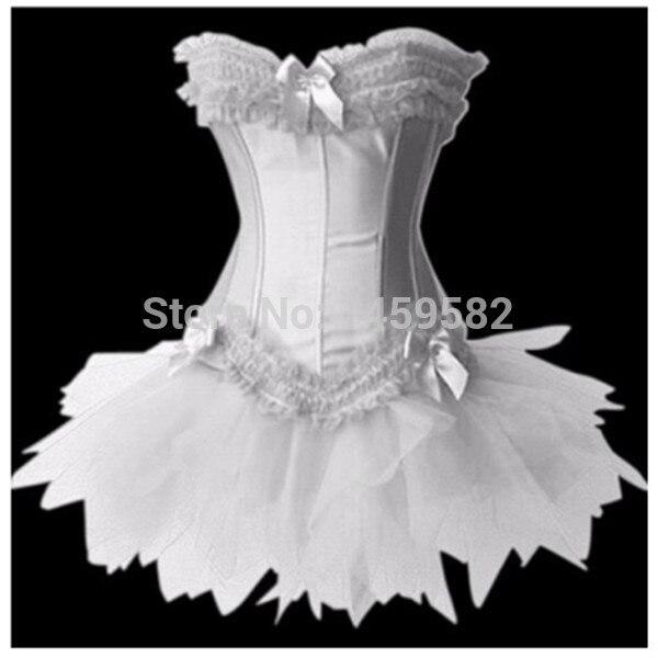 7c0bcabf8c5 free shipping Swan Costume