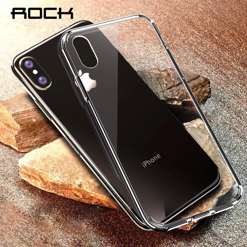 coque anti choc pour iphone xs max