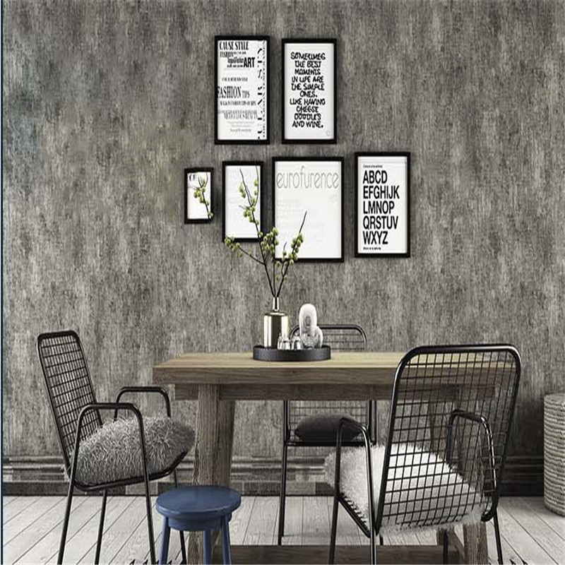 Modern 3D Non-woven Background Wallpaper Roll Desktop Home Decor WallPaper Living Room Wall paper for Walls Home Decoration