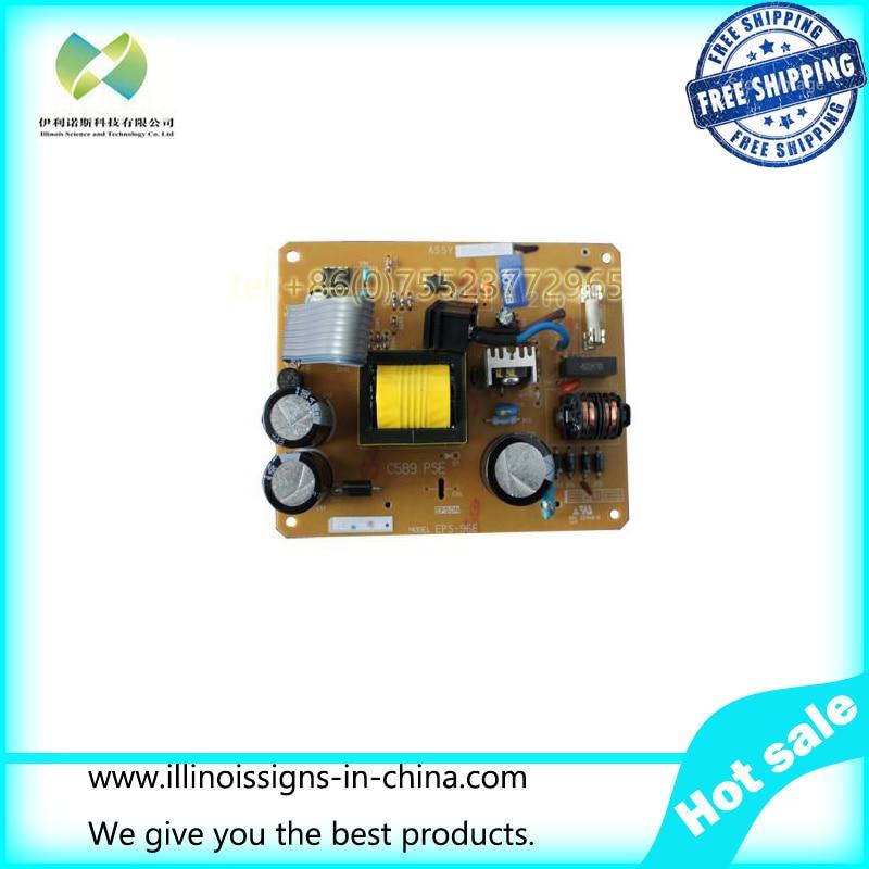 ФОТО DX5 Stylus Pro 3880 Power Board