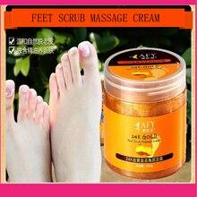 Feet skin care cream foot care mask foot peeling cream foot skin remover Remove Dead Skin