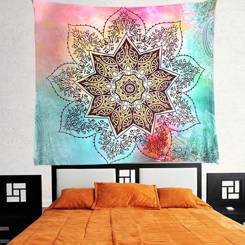 IElephant-Tapestry-Colored-Printed-Decorative-Mandala-Tapestry-Indian-130cmx150cm-150cmx210cm-Boho-Wall-Carpet-tapestry-1