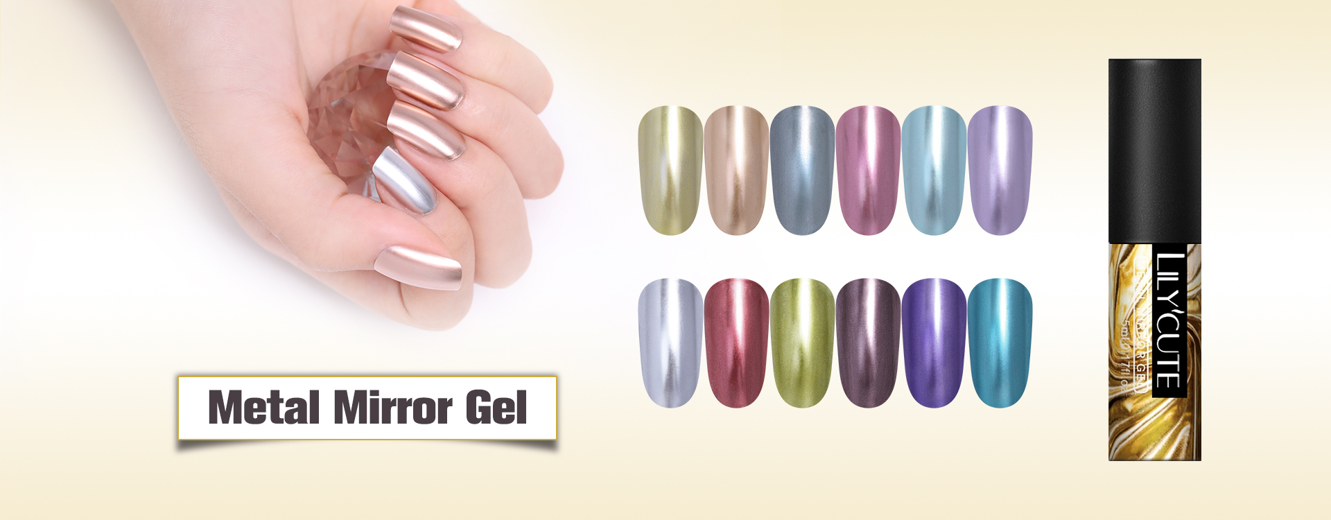 Secret Nail Art Store Small Orders Online Store Hot Selling And