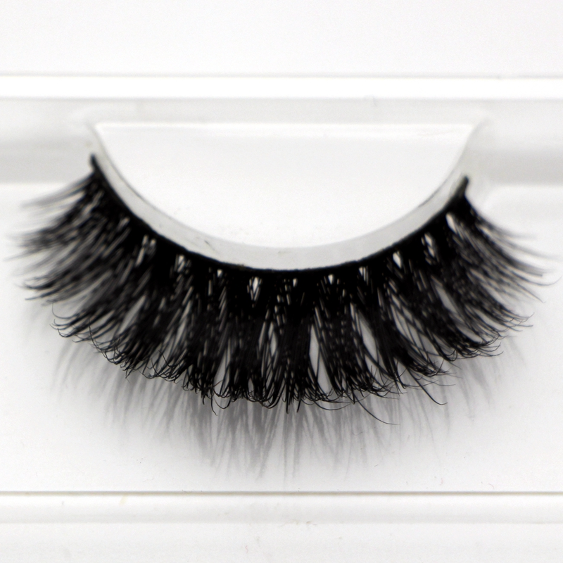 Online Buy Wholesale mink strip lashes from China mink strip ...
