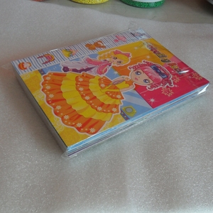 6 قطعة/الوحدة الإنجليزية التلوين كتاب و كتاب ملصقات الأطفال الرسوم الرسم البياني اللون الكتب 12 أنواع التلوين كتاب بالجملة