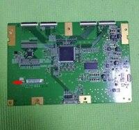 T296XW01 011 03A17-1E logic board verbinden mit T-CON connect board